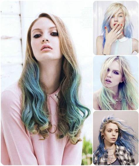 bleaching colored hair bleaching colored hair at home lajoshrich
