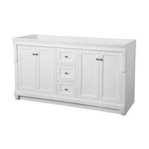 Foremost Vanities Outlet by 17 Best Ideas About Vanity Cabinet On Bath