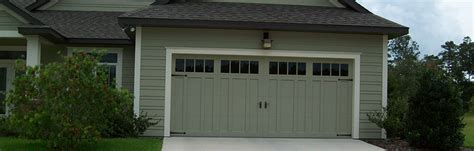 Gainesville Garage by Garage Door Repair Gainesville Fl 28 Images Lester S