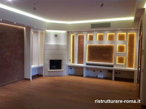 offerte lavoro librerie roma ristrutturare casa prezzi tutte le offerte cascare a