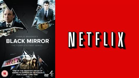 black mirror on netflix netflix will produce new episodes of charlie brooker s