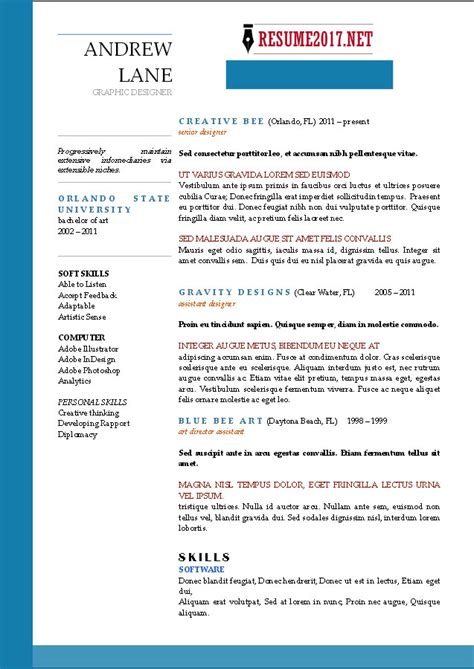 gallery of retail sales associate resume sample the best letter