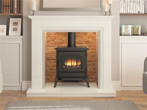 Surrounds For Stoves Marble Fireplace Surrounds In Middlesbrough Stockton On