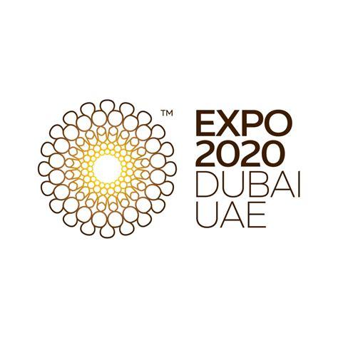 consolato emirati arabi uniti emirati arabi uniti successo sistema italia a expo