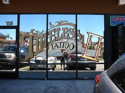 tattoo and body piercing shops near me getimage ashx shops near me