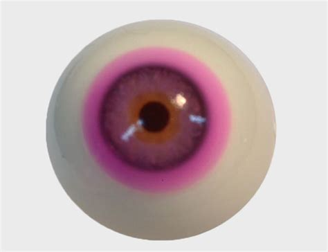 color blind contacts contact lenses to correct color perception in color blind
