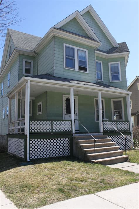 multi family homes for sale in ma website of