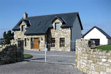 knockmore manor rossnowlagh  catering cottage