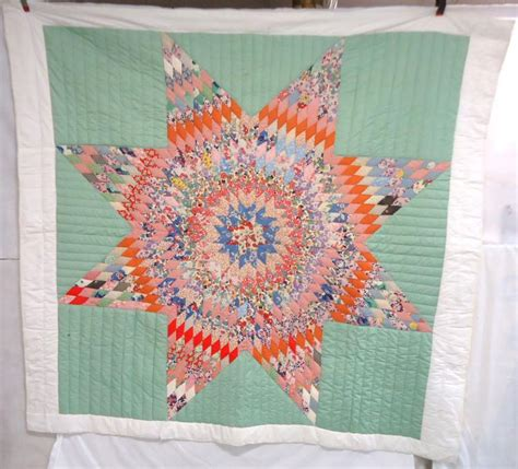 Handmade Quilts Uk - handmade quilt
