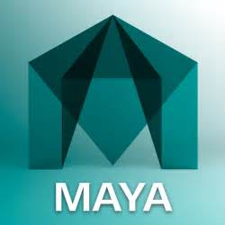 Home Design Cad Software by How To Learn Autodesk Maya For Free