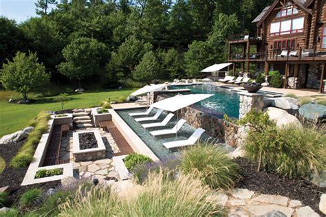 swimming pool design awards