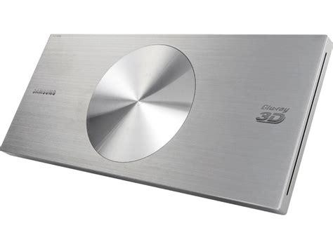 Dvd Player Philips Model Dvp 4060 Slim bd d7500