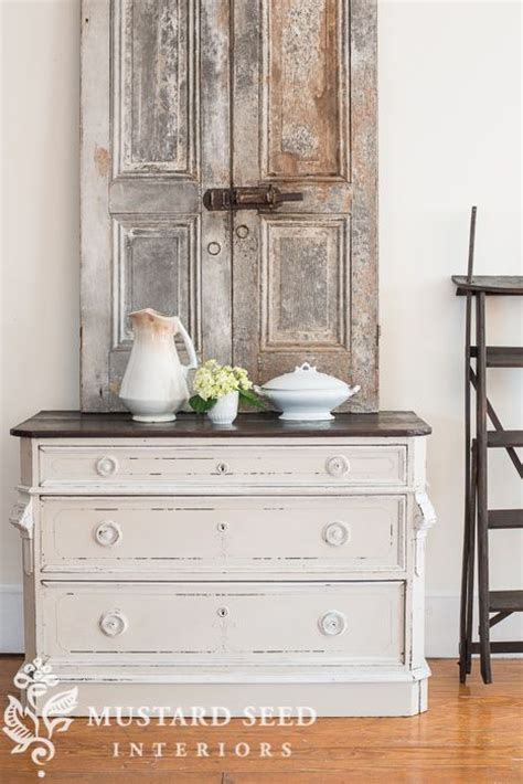 Hello Dresser Furniture by 647 Best Images About Milk Paint Furniture On