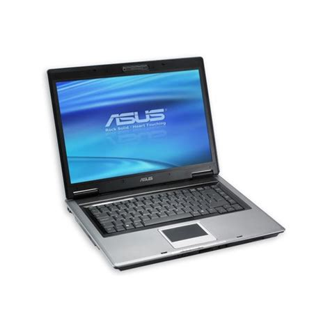 Asus K53e Bbr4 Laptop gallery for gt asus laptop computer
