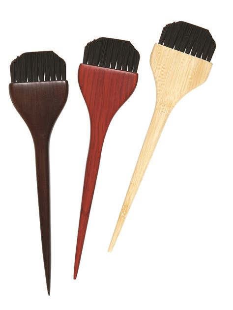 brush in hair color 17 best images about color brushes on