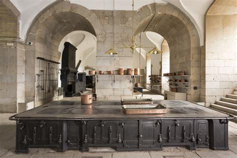 plantillas de cronogramas actividades una cocina real madrid foto apertura a la visita p 250 blica de la real cocina
