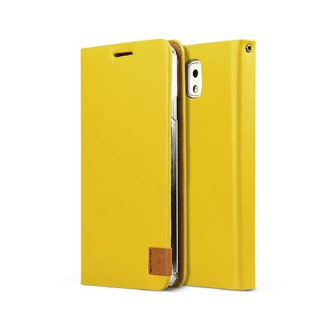 Zenus Masstige Modern Edge Diary Galaxy S4 Grey telefon netzwerk zenus bei i tec de