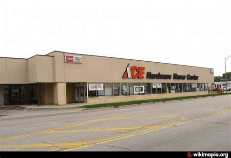 norridge ace hardware norridge illinois