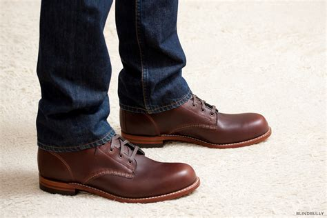 wolverine 1000 mile boot 301 moved permanently