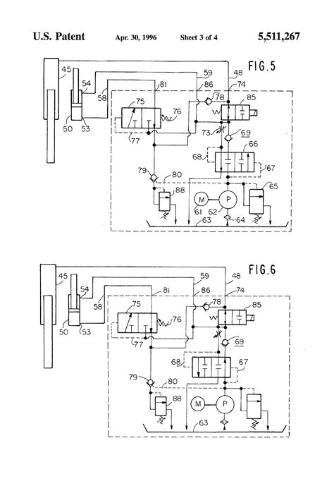 avic d3 wiring diagram avic just another wiring site