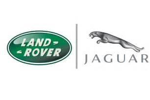 Jaguar Landrover Sales Jaguar Land Rover Celebrates Successful 2013 Sales Record