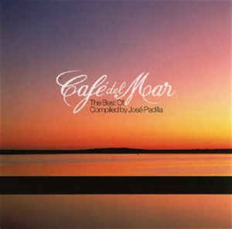 the best of cafe mar various caf 233 mar the best of cd at discogs