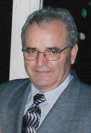 obituary of vincenzo bonaiuto krauss funeral home inc