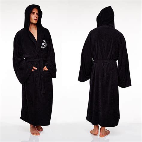 mens jedi robe wars luxury s robe darth vader jedi r2d2