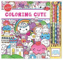 junk food coloring book totally coloring book volume 7 books 1000 images about coloring books n stuff on