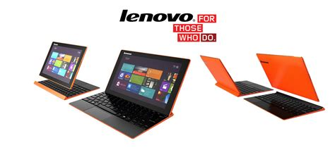 Laptop Lenovo Miix 3 confirmation de la tablette pc lenovo miix 3 ilovetablette