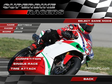 free download pc games bikes full version download racing games newhairstylesformen2014 com