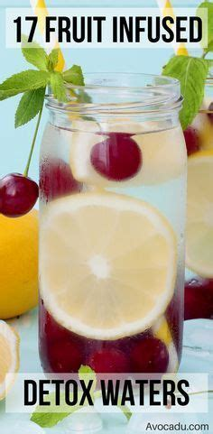 Stay Clean Detox Drink by 25 Best Ideas About Clean Results On