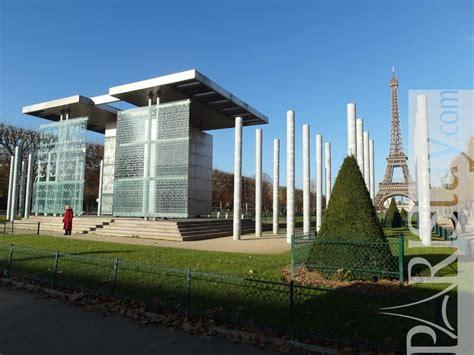 appartments paris 2 bedroom apartment for rent in paris luxury eiffel tower