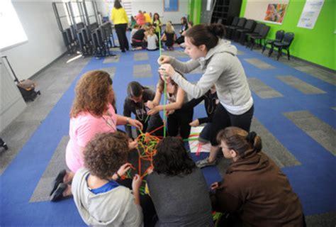 plymouth charter academy new ypsilanti area charter school turns away 670 enrollees