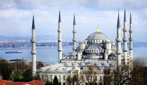 foto de mezquita azul estambul mezquita azul estambul imagen de archivo imagen de