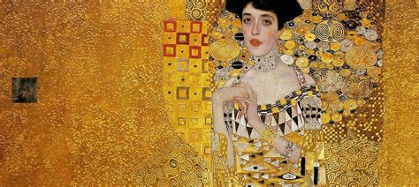 Country Wall Murals shop gustav klimt prints