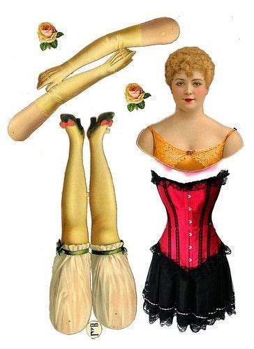 1584 best paper dolls jointed images on pinterest 1664 best paper dolls jointed images on pinterest art