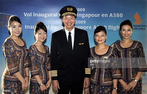 Cabin Crew In Singapore by Singapore Airlines Essay Essay Writing Singapore