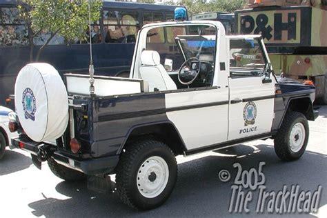 maybach jeep mercedes g wagon wolf page 2 mercedes benz amg steyr