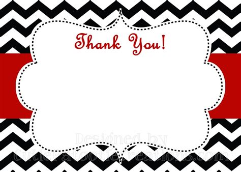 printable thank you card black and white 8 best images of thank you cards printable black and white