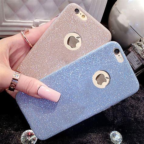 Casing Silikon Gliter Isi 5 kopen wholesale telefoonhoesjes met bling uit china telefoonhoesjes met bling groothandel