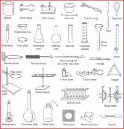 1000 ideas about lab equipment on pinterest chemistry lab equipment