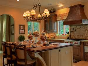 tuscan kitchen islands beautiful beachfront properties on kiawah island hgtv