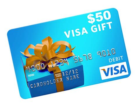 Visa Gift Card Name On Card - get a 50 visa gift card from a hyundai dealership freebiefresh