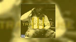 Gucci Mane Trap House 3 by Gucci Mane Hell Yes Trap House 3 Hd