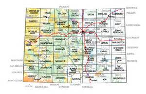 colorado land use map blm cground map blm cground map inspiring world map