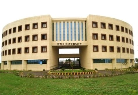 Mba Colleges In Ooty by Fees Structure And Courses Of Great Lakes Institute Of