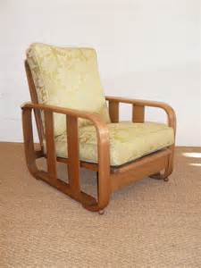 easy chair recliner heals recliner easy chair antiques atlas