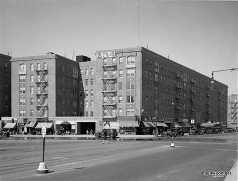 Apartments In Dyckman Nyc Classic Inwood Wurts Brothers Photography My Inwood