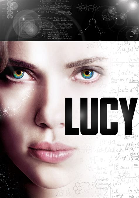 film lucy on tv lucy movie fanart fanart tv